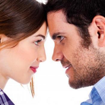 Как наладить отношения мужчины и женщины