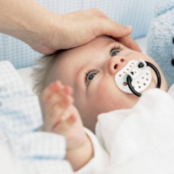 Что делать если ребенок часто болеет?