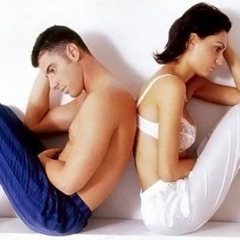 Смотреть онлайн бесплатно видео секс с женжиной в критические дни