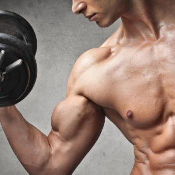 8 главных симптомов низкого уровня тестостерона